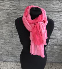pink marama