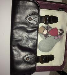 Djecja torbica