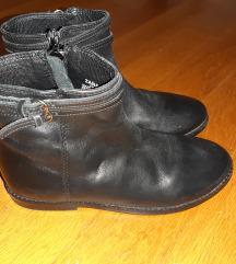 Zara cizme 33