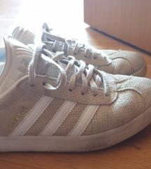 Adidas teniske