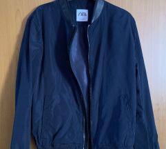 Zara jakna-vjetrovka