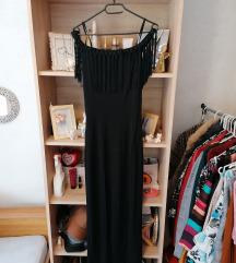 NICOWA haljina