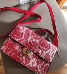 Ženska torbica nova