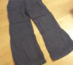 Lanene hlače, Kookai