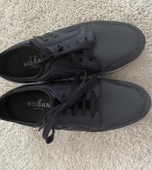 Hogan tenisice