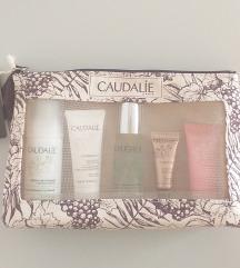 Caudalie beauty set