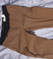Ženske hlače Zara