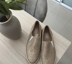 Cipele Ugg