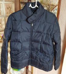 GAS pernata jakna