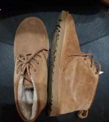 Ugg muške cipele