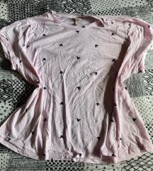 Majica 4XL Plus Mickey Mouse