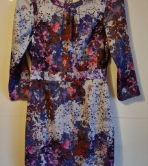 H&M haljina vel. 36