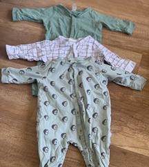 H&m pidžamice
