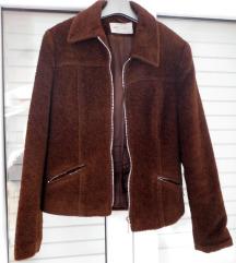 Teddy jakna 38