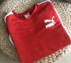 Muska majica-KAO NOVA