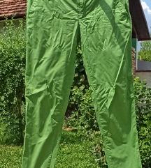 Ljetne hlače M/L
