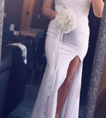 Royal Bride svečana haljina