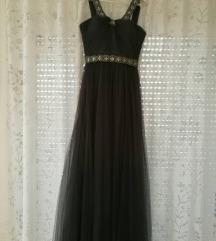 Svecana haljina PRONOVIAS, vel. 38