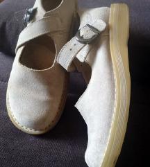 Dr Martens Mary Jane cipele 37,5/38