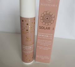 Skintegra Solar
