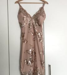 Kratka haljina S/M