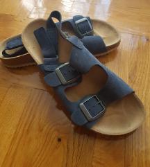 Zara djecije sandale