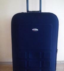 Novi kofer