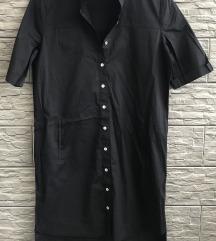 Mohito haljina/tunika/bluza-38