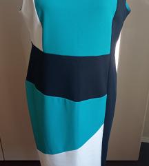 Elastična haljina