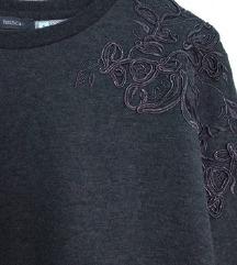 C&A majica (uklj. Tisak)