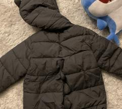 Zara jakna
