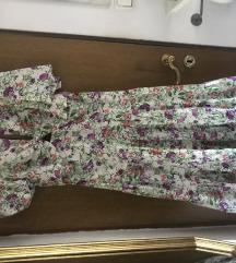 Prekrasna haljina ZARA