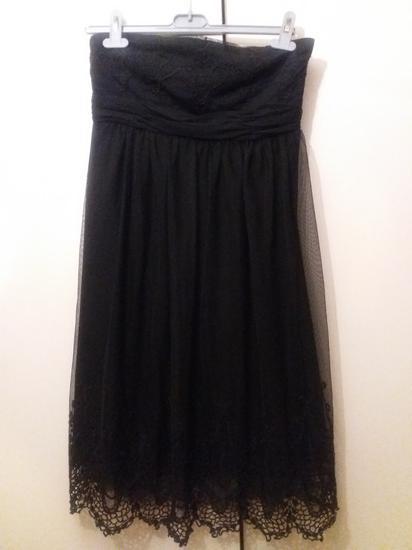 Svečana haljina Esprit