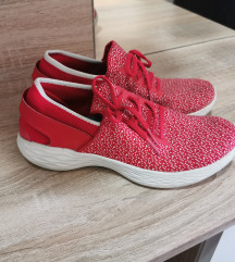 tenisice YOU by skechers