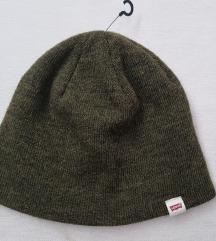 Levi's kapa, potpuno nova S/M