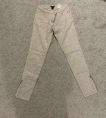 H&M same hlače