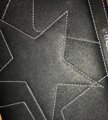 SUPER CIJENA!!! Karl Lagerfeld kožna torba