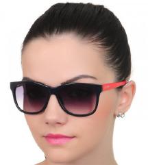 Tommy Hilfiger Unisex sunčane naočale