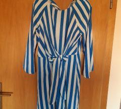 Nova Asos haljina prugice