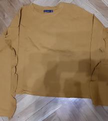 Majica dugih rukava iz Bershke