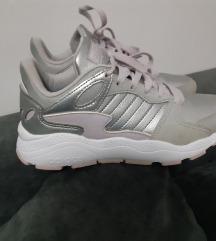 Adidas 36,5 CRAZYCHAOS