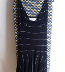 NY haljina kratka
