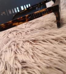 Sunčene naočale