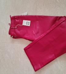 Nove kožne hlače