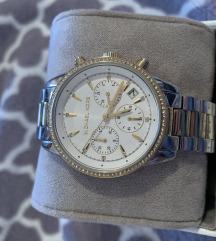 Michael Kors ručni sat