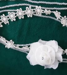 Ogrlica od perli, Acc