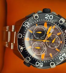 Rotary Aquaspeed muški ručni sat