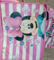 Minnie torba