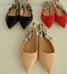 NOve cipele like guess