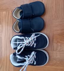 Frodalice hodalice, H&m cipelice /18